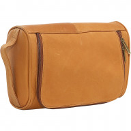 Mens Toiletry Bag - TR-492-TN