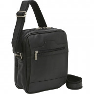 Men's Day Bag - W-3-BL