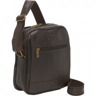 Men's Day Bag - W-3-Cafe
