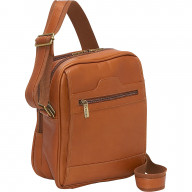 Men's Day Bag - W-3-TN
