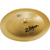 Planet Z PLZ18CH 18in China Cymbals