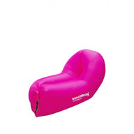 SmoothBag 2-in-1 Sofa & Chair Inflatable Lounger