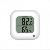 Baldr Thermo Hygrometer
