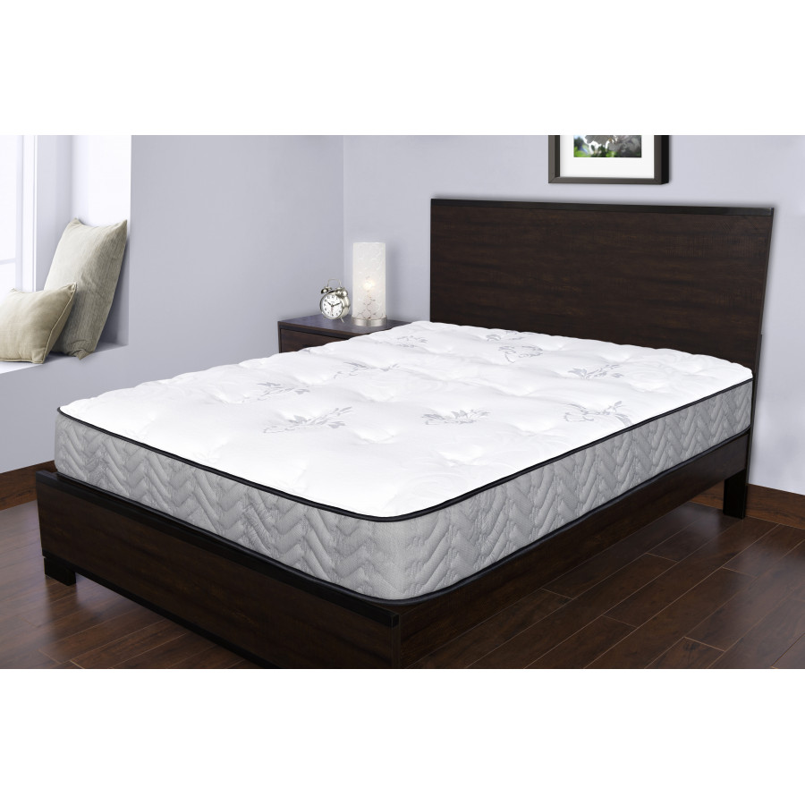 This includes tracking mentions of Mattress Firm coupons on social media outlets like Twitter and Instagram, visiting blogs and forums related to Mattress Firm products and services, and scouring top deal sites for the latest Mattress Firm promo codes.