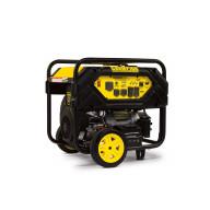 12000W/15000W Generator,717CC