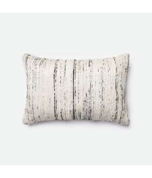 Dset Pillows Silver / Multi Dsetp0242Simlpil5