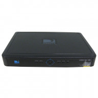 DIRECTV H25 HD Receiver