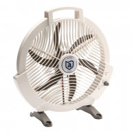 Attwood Ultimate Rechargeable Fan