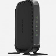 docsis 3.0 high sp cable modem