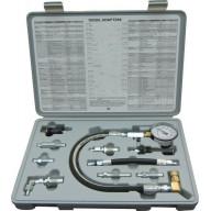 Diesel Compression Test Set
