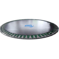 trampoline replacement band jumping mat, fits for 15 ft. round flat tube frames (clips not included)