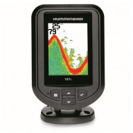Simrad 508 Wind Sensor Only