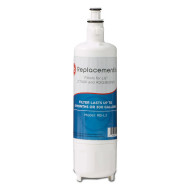ReplacementBrand Refrigerator Air Filter For Lg Lt700P