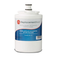 ReplacementBrand Refrigerator Filter For Maytag Ukf7003/Axx, Edr7D1, Filter7