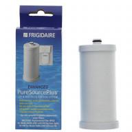 Frigidaire Puresourceplus Filter Wfcb