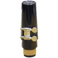 A.P.M. - Mouthpiece Kit Bb Clarinet