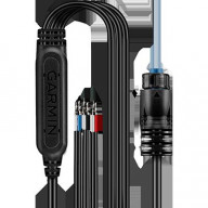 Solenioid Power Cable