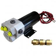 Raymarine T1 Pump 12V