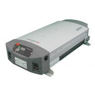 Xantrex Freedom Hf 1000 1000W Inverter W/20A Charger