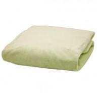 Silky Minky Pad Covers
