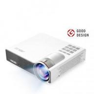 P3B Projector Wxga 1280X800