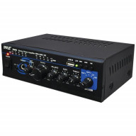 120W X 2 Amp W Usb