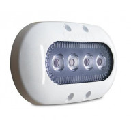 Oceanled Xt4 Xtreme Light Midnight Blue L.E.D.