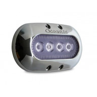 Oceanled Xp4 Xtreme Light Midnight Blue L.E.D.