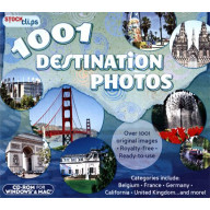 1001 Destination Photos For Windows And Mac