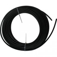 36M Cable For Vertical Arm Masthead Unit