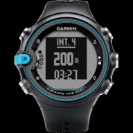 Garmin Swim, Indoor/Pool Training Watch