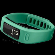 Vivofit Fitness Band, Teal