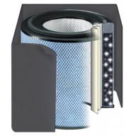 Standard Pet Machine Filter (Pet Machine Filter)
