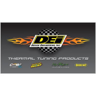 Design Engineering Dei Banner - 4Ft X 24 Inch - Full Color