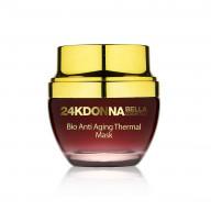 Bio Anti-Aging Thermal Mask
