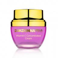 Vitamin C Concentrated Cream
