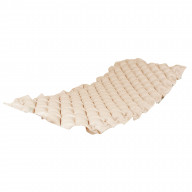 Med Aire Replacement Pad, Standard