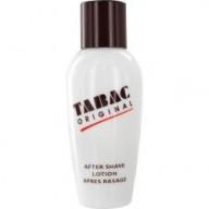 TABAC ORIGINAL by Maurer & Wirtz - 117515