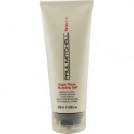 PAUL MITCHELL by Paul Mitchell - 131677