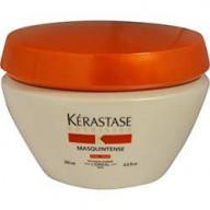 KERASTASE by Kerastase - 157714