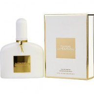 WHITE PATCHOULI by Tom Ford - 163955