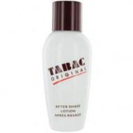 TABAC ORIGINAL by Maurer & Wirtz - 211847