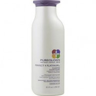 PUREOLOGY by Pureology - 228183