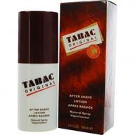 TABAC ORIGINAL by Maurer & Wirtz - 230776