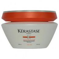 KERASTASE by Kerastase - 250050
