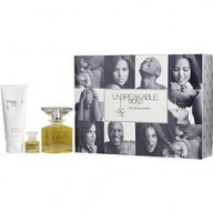 UNBREAKABLE BOND BY KHLOE AND LAMAR by Khloe and Lamar - 250109