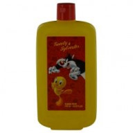 TWEETY AND SYLVESTER by Looney Tunes