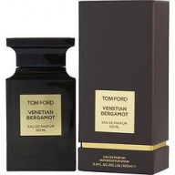 TOM FORD VENETIAN BERGAMOT by Tom Ford - 290191