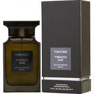 TOM FORD TOBACCO OUD by Tom Ford - 290932