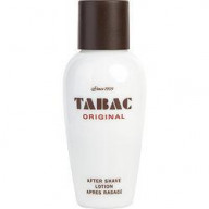 TABAC ORIGINAL by Maurer & Wirtz - 290963